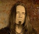 Jason Meudt