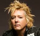 JAMES KOTTAK ddrum