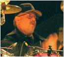 Joey Eberline