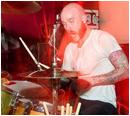 Kevin Fender
