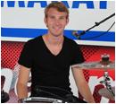 Nate Metzler