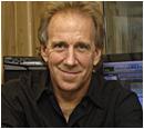 Steve Luongo
