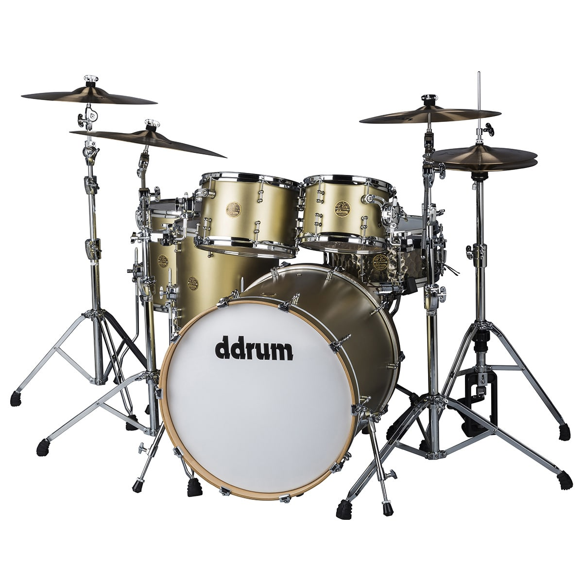 ddrum product Image